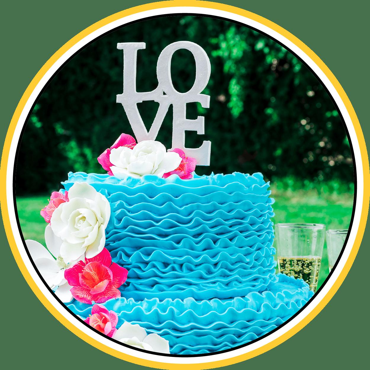 cakesNEW